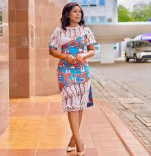 Check spelling or type a new query. 300 Tendances De Robes De Mode Africaines Elegantes Mode Et Pagne Africains