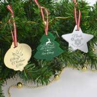The 25 Best Personalised Gifts Ideas On Pinterest  Personalised Personalised Christmas Gifts Australia