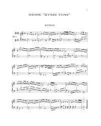 tabulature pour le jeu d orgues anonymous petrucci music  tabulature pour le jeu d orgues anonymous petrucci music library public sheet music