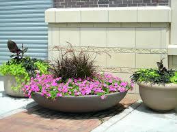 diy large flower pots large flower pot ideas beautiful big flower pots and how to plan diy large flower pots