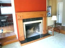 fireplace framing ideas frame around fireplace fireplace wood frame wood frame around gas fireplace insert best fireplace framing
