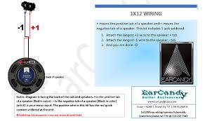 earcandy mil spec 1x12 1x10 1x15 guitar amp speaker cab reverb Custom Guitar Wiring Harness at Guitar Amp Wiring Harness