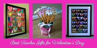 best valentines day gifts valentines day gifts for him food valentines day gifts for boyfriend amazon best valentines