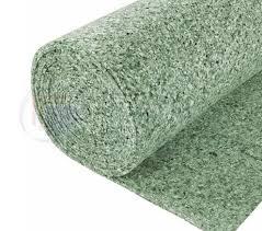 carpet padding. carpet padding 8 lb