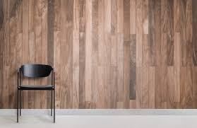 wooden plank effect wallpaper wooden