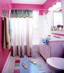 bathroom designs for kids. Contemporary For Kids Bathroom Ideas Charming Girls Decor In Designs For