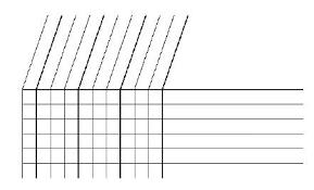 Blank Place Value Chart Empty Place Value Chart Printable Bedowntowndaytona Com
