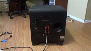 home theater subwoofer wiring diagram wiring diagram technic home theater subwoofer wiring diagram