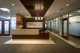 law office designs. Webb-Law-Office-Reception-and-LobbyGeneral Contracting And Design-build Services For New Construction Renovation Projects. Law Office Designs J