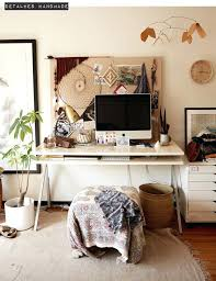 home office decor games. Bohemian Office Decor Style Home Decorating Games O