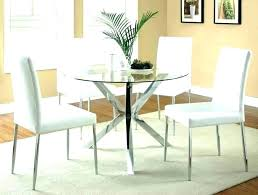 round glass table with chairs oak glass dining table glass table with chairs startling glass dining round glass table with chairs