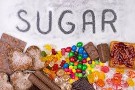 Image result for Refined Sugars