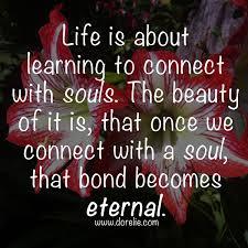 Images For Deepak Chopra Quotes Wisdom Love Quotes Quotes