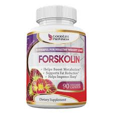 Image result for forskolin