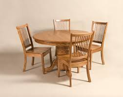 Rubberwood Kitchen Table Pine Dining Table Set Rio Distressed Waxed Pine Square Dining