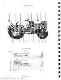 similiar 35 massey ferguson parts online keywords harris manuals massey ferguson mf 35 gas diesel tractor parts manual