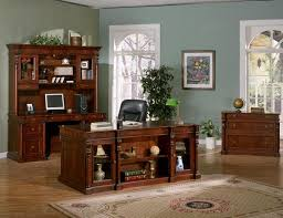 feng shui home office ideas. feng shui home office ideas n