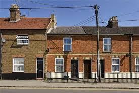 2 Bedroom Terraced House To Rent   Oxford Road, Marlow, Buckinghamshire, SL7