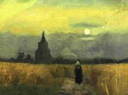 best vincent van gogh images art van  21 essays thomas merton and vincent van gogh under the stars