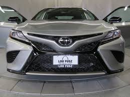 2018 toyota xse camry.  toyota 2018 toyota camry xse v6 in stlouis mo  lou fusz intended toyota xse camry y
