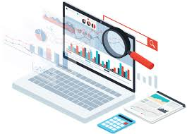 Report Business Business Reports Free Automated Reports By Itarian