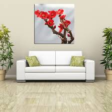 Wall Paintings For Living Room Canvas Art Ideas For Living Room Yes Yes Go