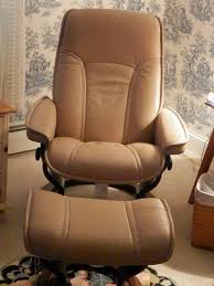 cover my furniture. However, I Would Like A Protective Cover For My Chair. Don\u0027t Want To Get  It Dirty (it\u0027s Light Tan). Furniture