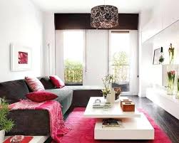 Decoration Ideas For Living Room In Apartments Decoration Ideas For Unique Apartment Decorating Ideas Living Room