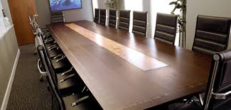 custom made office furniture. custom made office furniture n