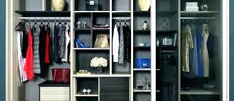 california closet design closet range closets jewelry storage closet design ideas closets beach closet design california closet