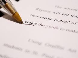 custom resume paper custom term papers and essays free  custom term papers and essays