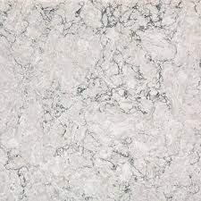 quartz countertops cost and ers guide