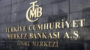 Son dakika: Merkez Bankası, politika faizini 200 baz puan artırarak yüzde  17'ye yükseltti - Haberler Ekonomi