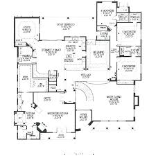 affordable 4 bedroom house plans most popular ranch house plan cool glorious bedroom plans large size affordable 4 bedroom house plans
