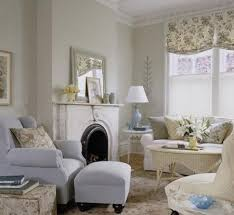 cottage house interior design. cottage style home decorating ideas inspiring goodly homes interior decoration house design