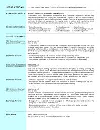 production supervisor resume sample example template job manufacturing manager resume image executive resumes templates resume templates microsoft word