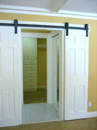 hanging sliding closet doors. Ikea Sliding Doors Closet Trendy Door Hardware Barn . Hanging O