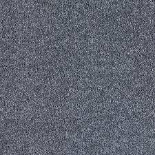 dark grey carpet texture. Grey Carpet Gray Texture Seamless Dark What Color Walls Medium Size . L