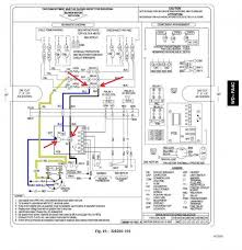 carrier air handler wiring diagram carrier image carrier air handler wiring diagram wiring diagram and hernes on carrier air handler wiring diagram