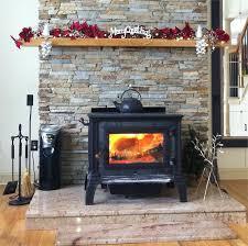 pellet stove hearth designs hearthstone equinox wood stove