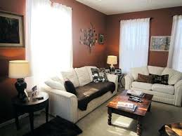 living room furniture layout. Furniture Layout Ideas For Small Living Room  Arrangement T
