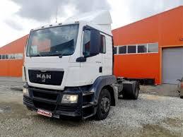 Prodiesel - <b>грузовые</b> запчасти, интернет-магазин <b>грузовых</b> ...