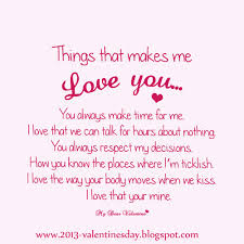 Cute I Love You Quotes Gorgeous Super Cute Love Quotes Printable Cute I Love You Quotes Love Free