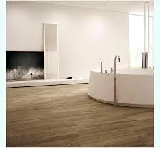 light wood tile flooring. Fine Flooring Rectified Wood Tile  Looking For Light Flooring White Fixtures In