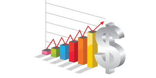 Linear Alkyl Benzene Market Trends Drivers Strategies