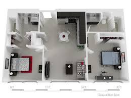 2 Bedroom Apartments Cheap Rent Of 57 Bedroom Apartments In La Simple
