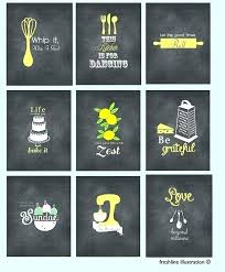 etsy  on kitchen wall art canvas uk with etsy kitchen prints wall art cute wall art kitchen etsy kitchen art