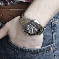 men s rotary aquaspeed chronograph watch agb00067 c 04 watch nearest click collect stores