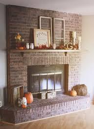 lovely decoration fireplace mantel decorating ideas also decoration with for decorating a fireplace mantel