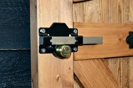 wood fence gate latch wooden fence lock marks wood fence door locks wooden fence gate locks wooden fence wood fence gate thumb latch